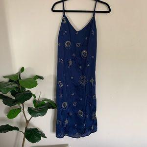 Dresses & Skirts - Celestial Dress